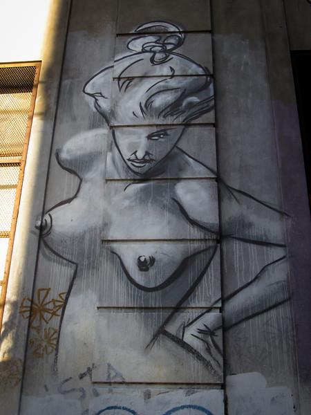 Buenos Aires 201203 Graffitimundo Tour (80).jpg