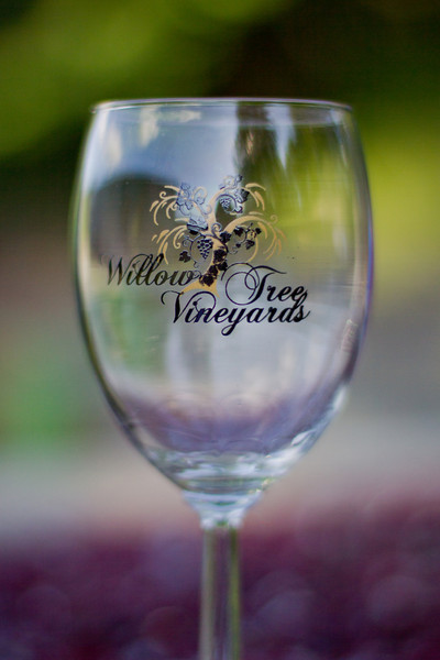 Willow Tree Winery (7 of 23).jpg