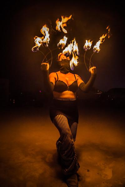 EP150831_0584_Firedancer.jpg