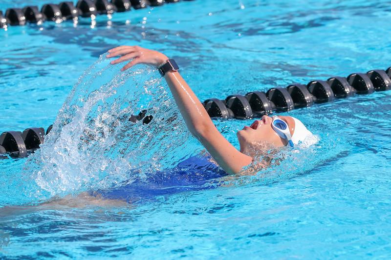 10.30.18 CSN Swim-Dive Districts-316.jpg