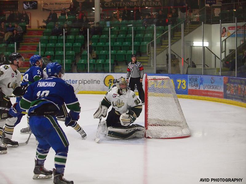 Okotoks Oilers VS Calgary Canucks AHJL (305).jpg