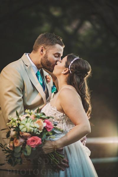Andy + Sarah || Temecula Wedding