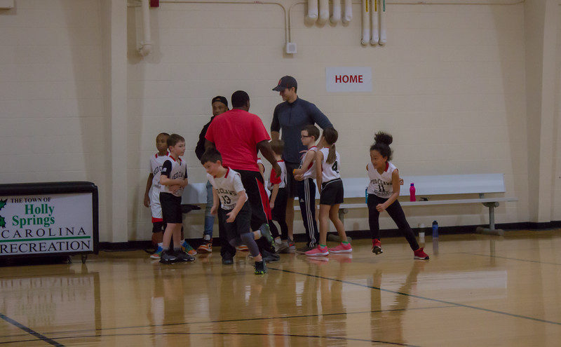 Basketball 2020-29.jpg