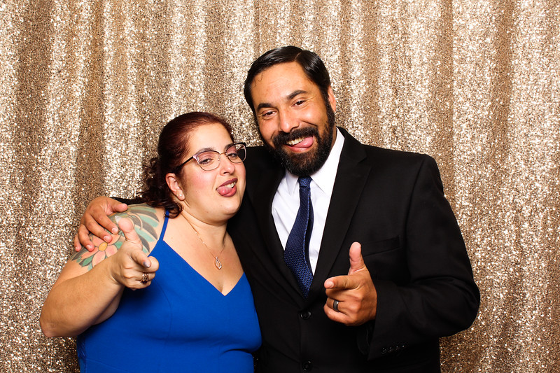 Wedding Entertainment, A Sweet Memory Photo Booth, Orange County-258.jpg