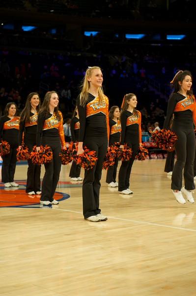 Dance TeamKnicks '16 151.jpg