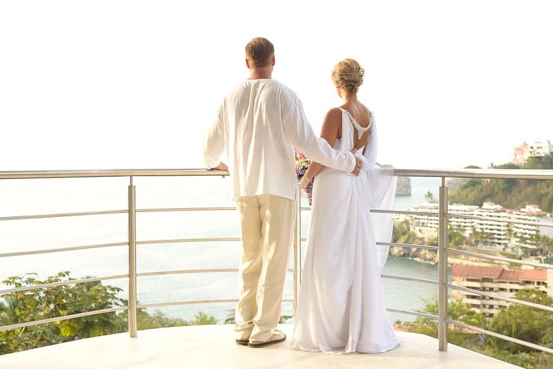 Wyndi+Link_Wedding-240.jpg