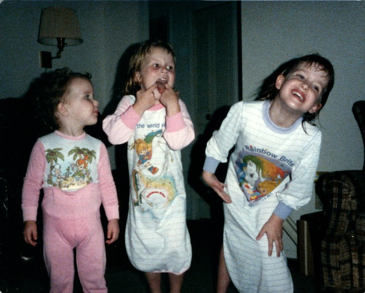 1986_September_Various_Family_and_Friends_0021_a.jpg