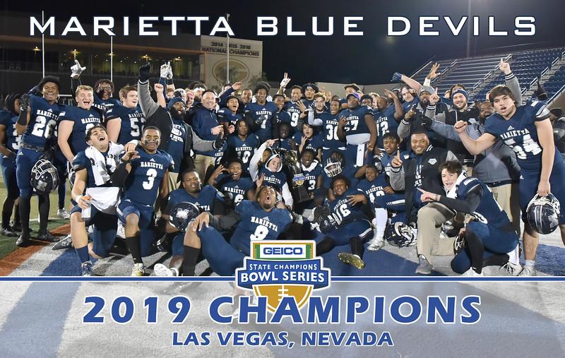 Geico Bowl 2019 Champions.jpg