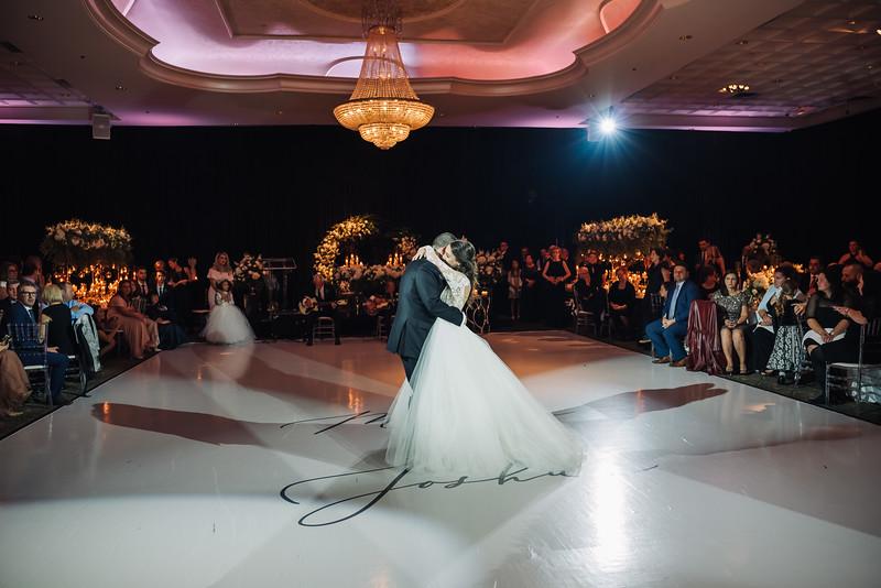 2018-10-20 Megan & Joshua Wedding-833.jpg