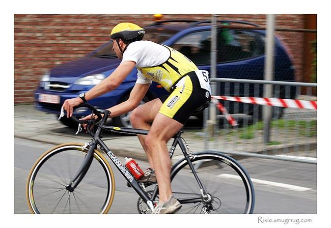 TTL-Triathlon-166.jpg