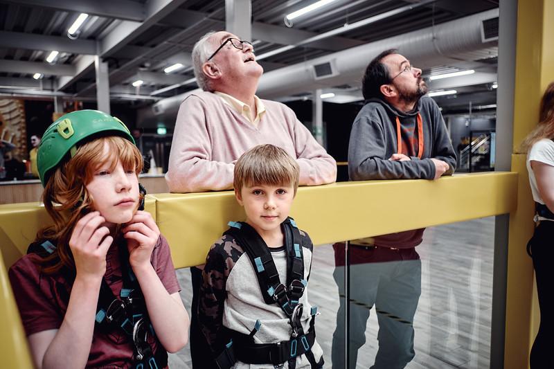Kids_Explorium_195.jpg