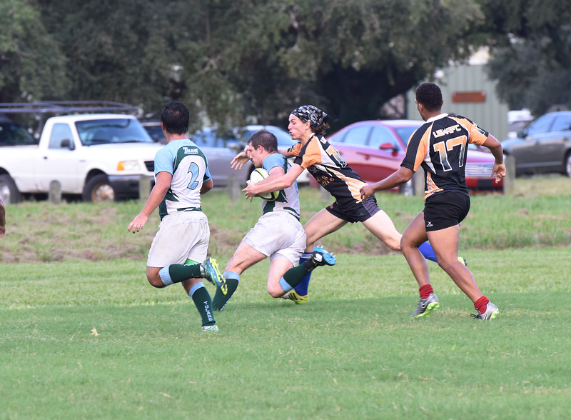 Tulane Rugby 2016 190.JPG