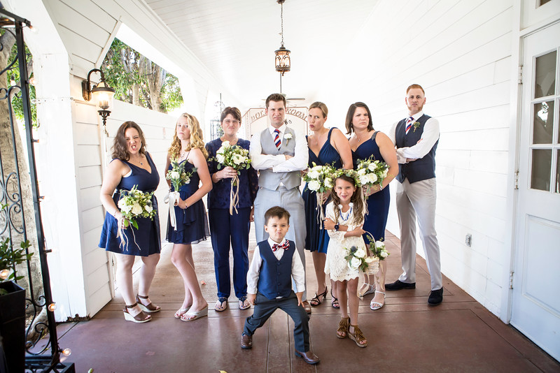 Friends and Family Pre-Ceremony (85 of 119).jpg