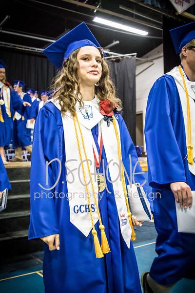 05-27-17 GC Graduation-143.JPG
