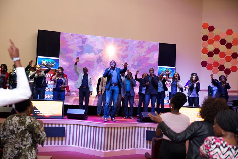 Prayer Praise Worship 060.jpg