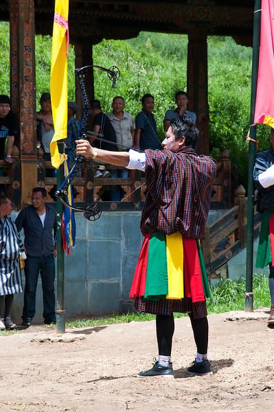 Bhutan-7732.jpg