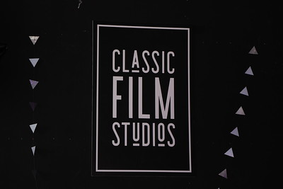 Classic Film Studios