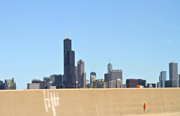 June 2012 - Chicago Family