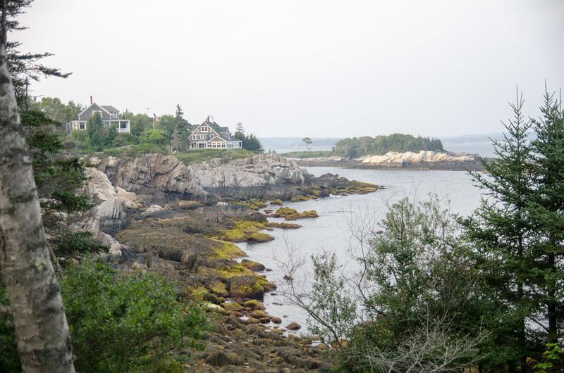 20130822-Maine_trip-5011.jpg