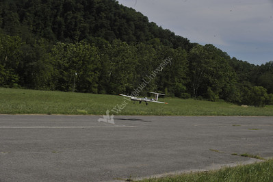 27712 WVU Flight Dynamics Research July 2011