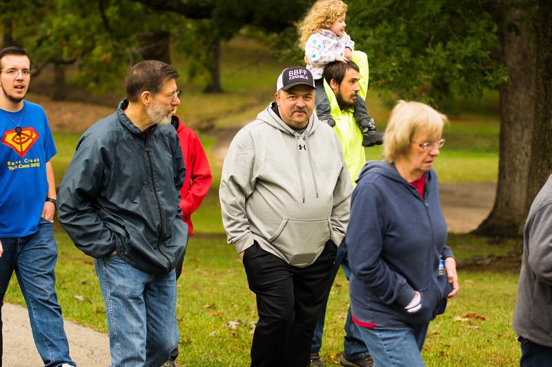 10-11-14 Parkland PRC walk for life (230).jpg