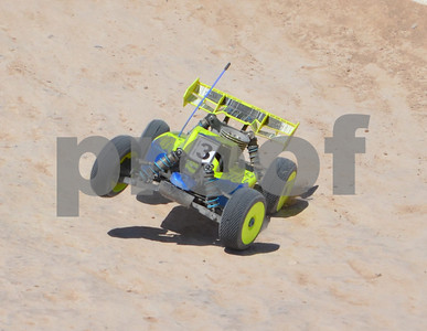 open nitro buggy b-main