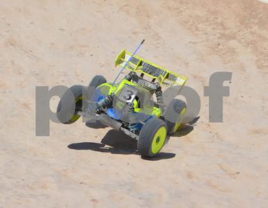open nitro buggy b-main