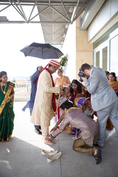 Le Cape Weddings - Bhanupriya and Kamal II-379.jpg