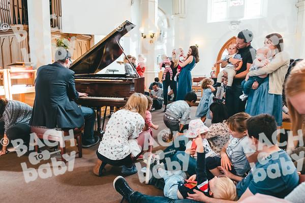© Bach to Baby 2018_Alejandro Tamagno_Highbury & Islington_2018-09-01 021.jpg