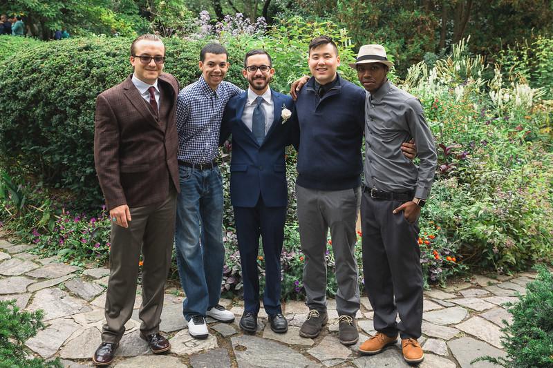 Central Park Wedding - Hannah & Eduardo-90.jpg