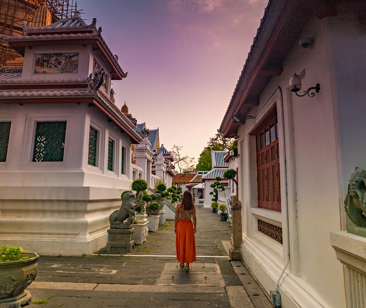 Bangkok I (107).jpg