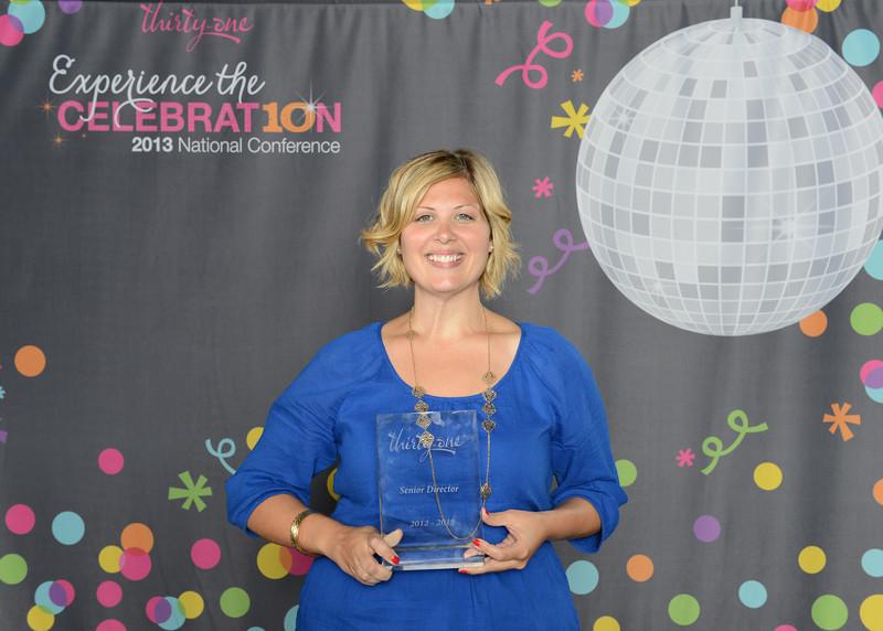 NC '13 Awards - A2 - II-568_18219.jpg