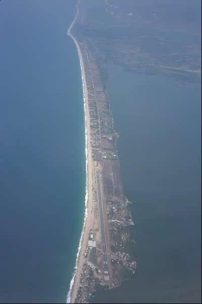 Acapulco015.jpg