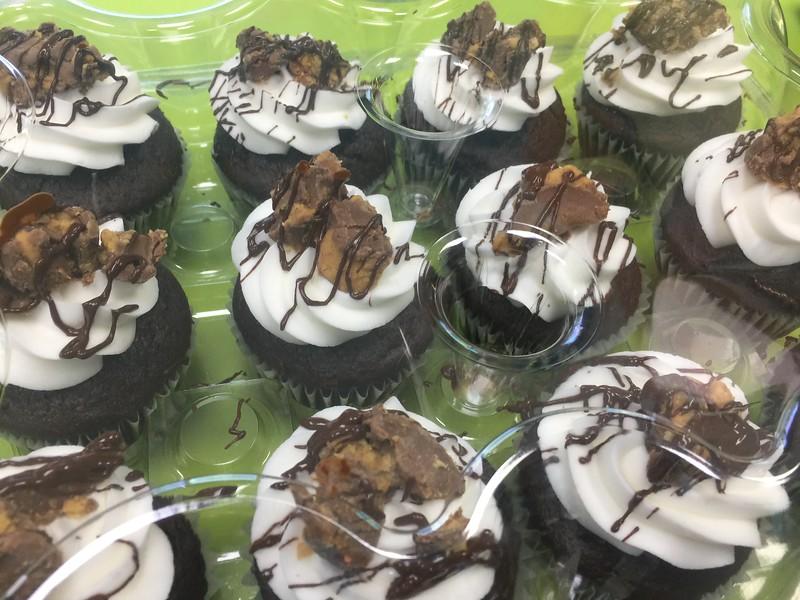Cupcake (42).jpg