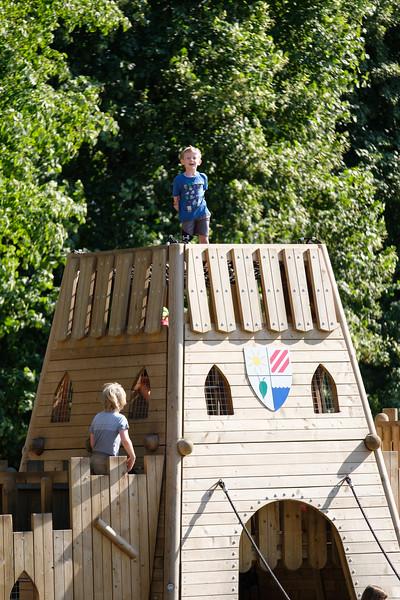 20180724 334 Wells playground.jpg