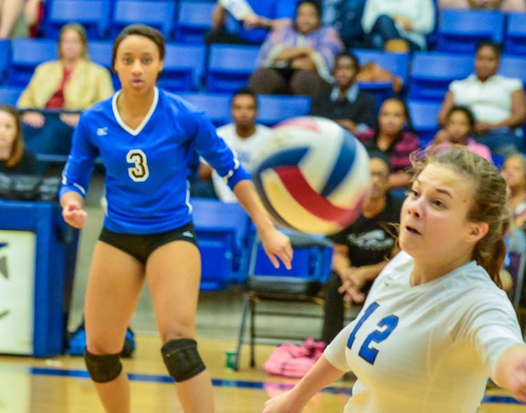 Volleyball Varsity vs. Lamar 10-29-13 (483 of 671).jpg
