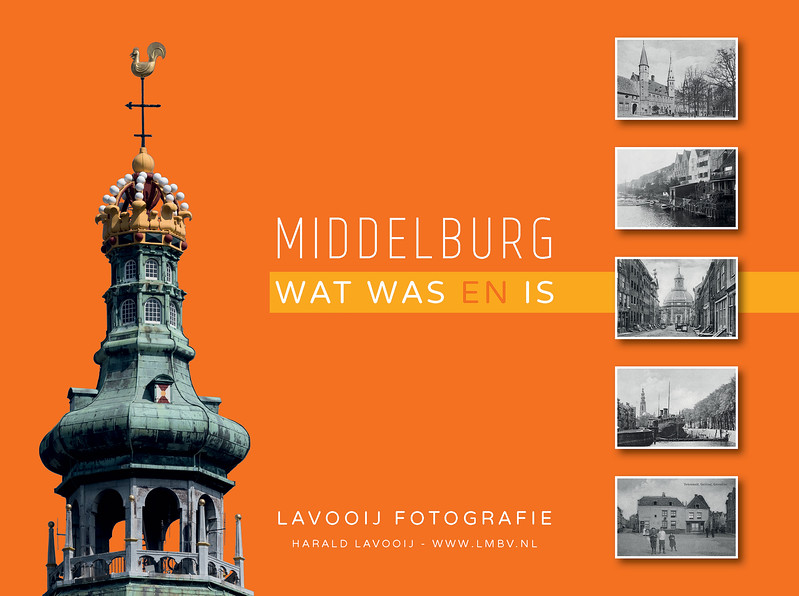 Middelburg - wat was en is - voorkant.jpg