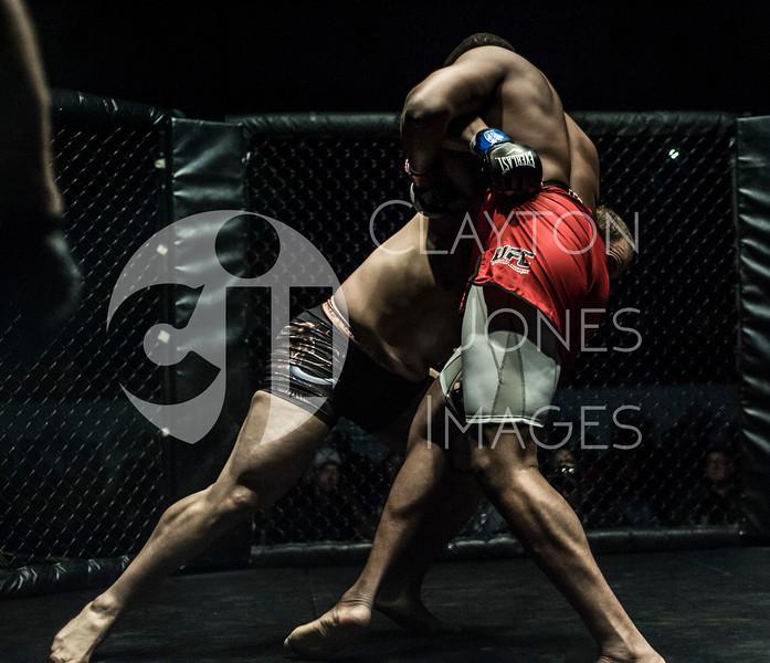 fof_13_fight_3_6.jpg
