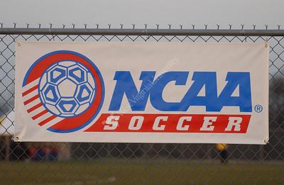 21888 Women's NCAA Soccer Dayton...