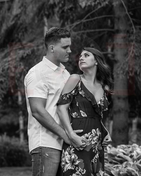 Olivia and Adam-10.jpg