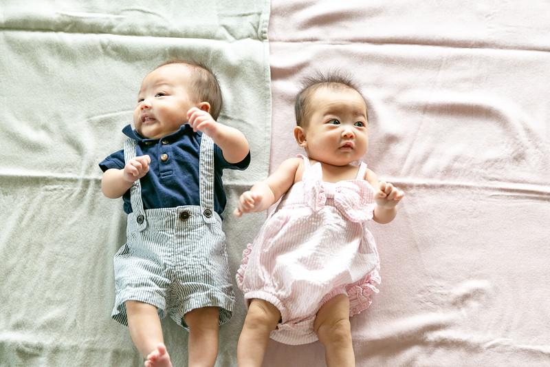 su_twins-43.jpg