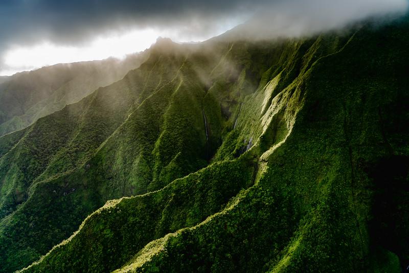 Hawaii 2019-21.jpg