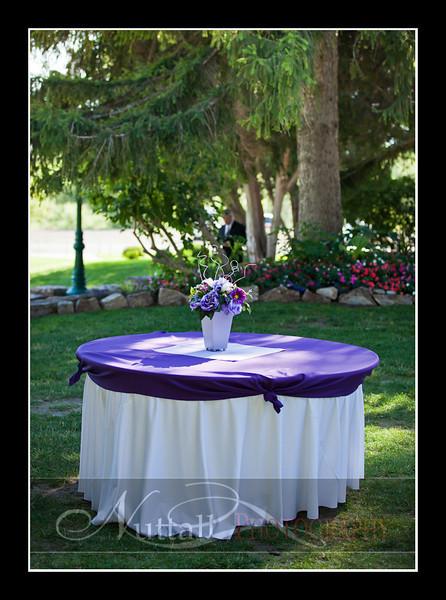 Heidi Wedding 188.jpg