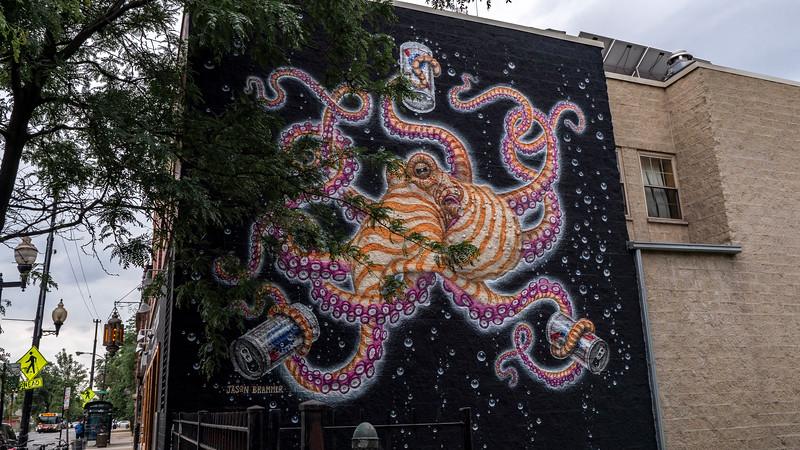 Chicago-StreetArt36.jpg