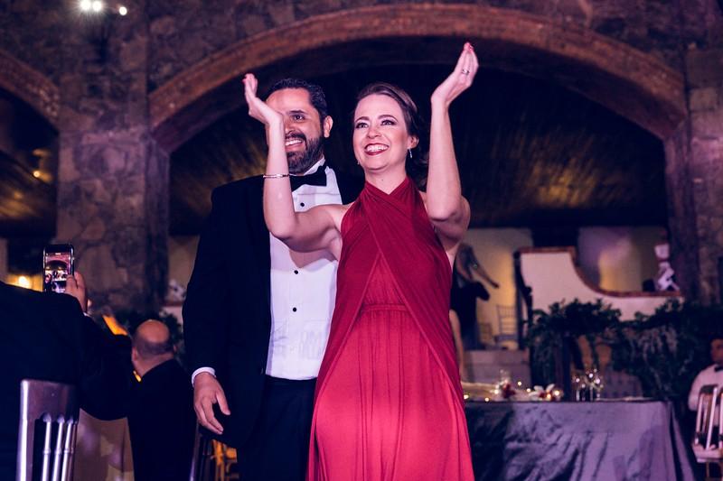 F&D boda ( Hacienda Los Albos, Querétaro )-1366.jpg