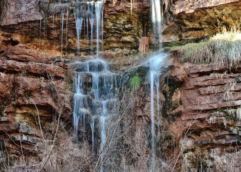 NEA_5642-7x5-Bridal Veil Falls.jpg