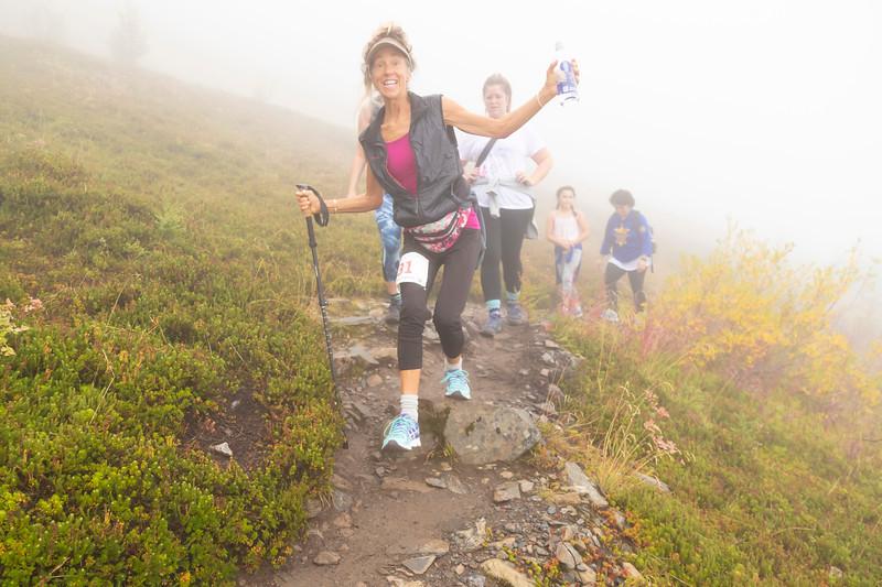 Alyeska Climbathon September 14, 2019 0285.JPG