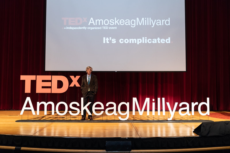 TedxAM18-4954.jpg