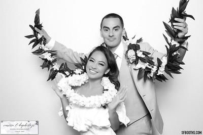 Vanessa & Tito's Wedding - June 8, 2019