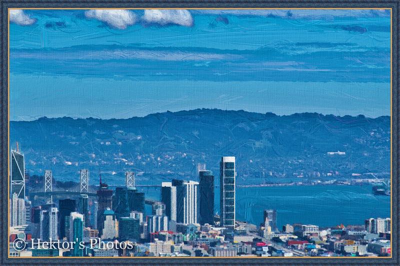 San Francisco-26.jpg